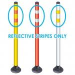 Reflective_Stripes_Gorilla_Post_Accessories