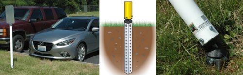 Gorilla-post-drivable-soil-base-3